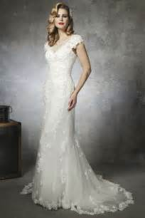 wedding dress finder wedding dresses justin prices