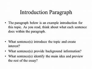 man met creative writing primary homework help rivers since there's no help ap essay