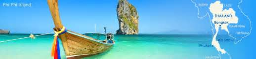 phuket holidays deals packages for phuket in 2018