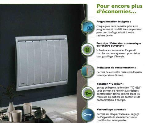radiateur noirot calidou calidou le radiateur s 232 che serviette 233 lectrique noirot maison energy maison energy