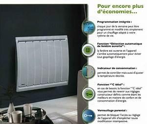 Noirot Calidou Plus 2000w : calidou le radiateur s che serviette lectrique noirot ~ Edinachiropracticcenter.com Idées de Décoration