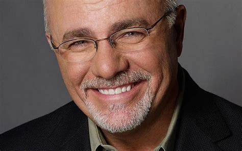 It's absolutely, unequivocally, undeniably, inexplicably clear dave ramsey does not believe in permanent insurance. Dave Ramsey: Stick to term life insurance   Dave ramsey, Dave ramsey life insurance, Ramsey