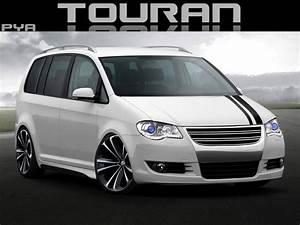 Touran Tuning : tuning r line tagfahrlicht vw touran 1 202895490 ~ Gottalentnigeria.com Avis de Voitures