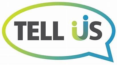 Feedback Complaints Tusla Tell Something Think