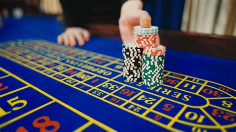 Generally, gambling operators process bitcoin in two ways. Bitcoin Roulette - Top BTC Casino sites to Play Roulette with your Bitcoins