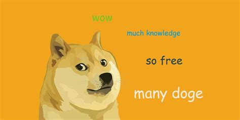 How to Get Free Dogecoin Every Hour in 2021 ...