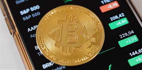 Paxful gives vendors the ability to create offers in all currencies. 5 Essential Steps to Create Bitcoin Application - Enterprise Podcast Network - EPN