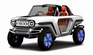 Suzuki Hybride 2018 : maruti suzuki to debut e survivor concept ev new hybrid system at auto expo 2018 find new ~ Medecine-chirurgie-esthetiques.com Avis de Voitures
