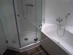Duschkabine Ohne Wanne : haus bauen duschkabine ohne wanne ~ Markanthonyermac.com Haus und Dekorationen