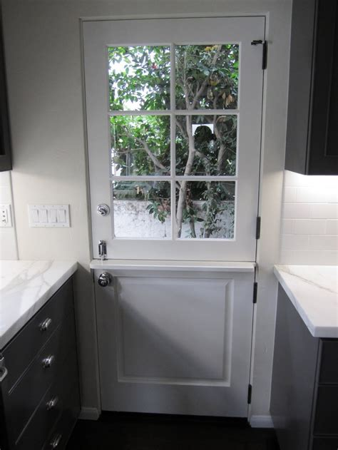 Dutch Door Dutch Door Pictures. Modern Clawfoot Tub. Cement Floor. Carerra Marble. Tuscan Decorating Ideas. Pergola With Roof. Metal And Glass Nightstand. Large Wall Art. Nautical Mirror