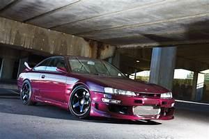 Nissan 200sx S14 : 5 ways to make nissan s14 200sx better fast car ~ Kayakingforconservation.com Haus und Dekorationen