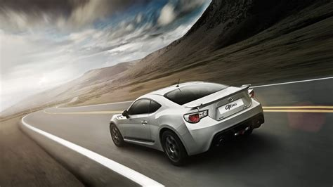 toyota gt wallpapers car enthusiast wallpapers