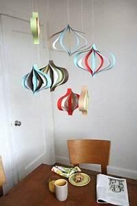 Best 25 Christmas ceiling decorations ideas on Pinterest