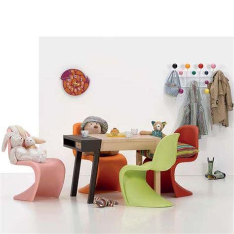 chaise panton vitra verner panton chaise free visitor armchair textile
