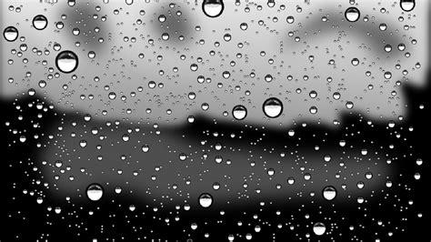 Rain Drops Ball Wet HD Abstract Wallpapers | HD Wallpapers ...
