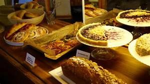 Leckerster kuchen in berlin Appetitlich Foto Blog für Sie