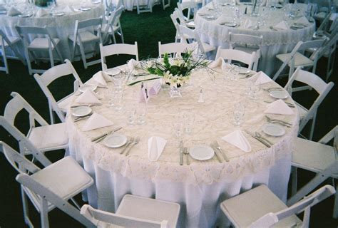 table linen rentals near me fresh table and chair rentals near me rtty1 com rtty1 com