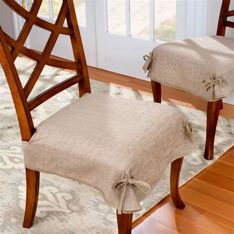 salon wing dining chair upholstered wingback chairs dining seat cover chair how to reupholster a dining chair