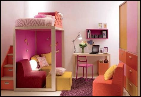 kids bedroom furniture  summer season  theydesign