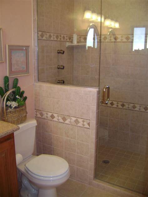 Bathroom Ideas Shower Only by Best 25 Corner Toilet Ideas On Corner Sink