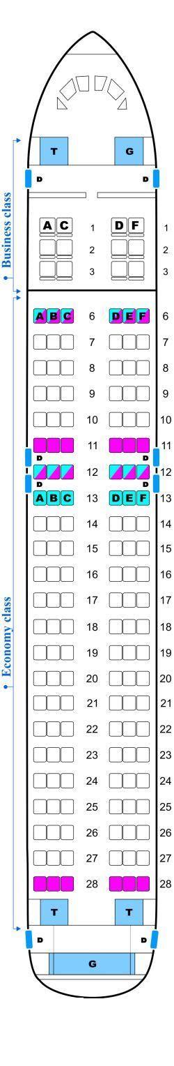 plan des sieges airbus a320 plan de cabine vladivostok air airbus a320 seatmaestro fr