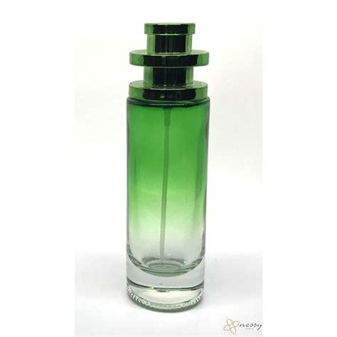 ND201-30ml Perfume Bottle