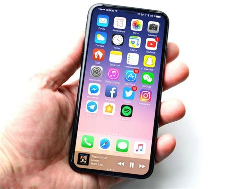 how much is the iphone 6 how much will the iphone 7 price drop after the release of How M