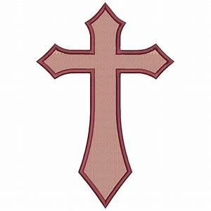 43 best ideas about Religious Embroidery Designs on ...