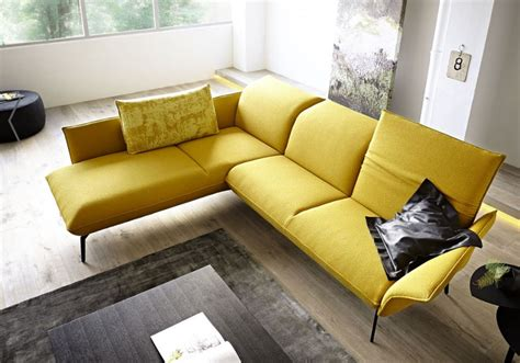 Flirt Sofa