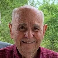 Obituary | Paul Lavere Lindsey of New Boston, Texas ...