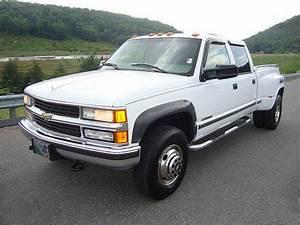 Chevrolet Pickups And Trucks  U2013 Myn Transport Blog