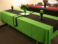 linen rentals table linens runners chair covers for