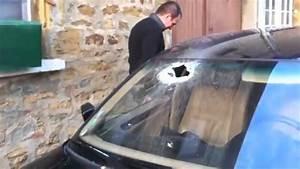 Comment Insonoriser Une Voiture : comment ouvrir une voiture quand on as perdu ces clef youtube ~ Medecine-chirurgie-esthetiques.com Avis de Voitures