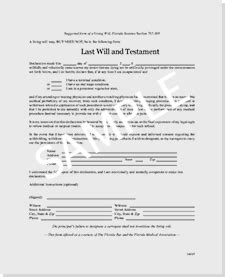 Mirror Wills For Married Couples Or Civil Partners