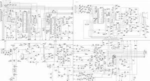 Hp 7540 - 17 Inch Crt Monitor