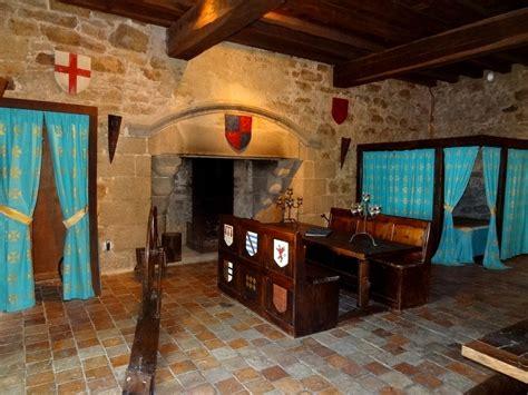 chambre insolite paca chambre romantique paca