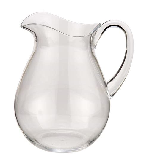 kuo yu dardo pitcher the potlok
