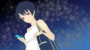 Hd, Wallpaper, Anime, Domestic, Girlfriend, Rui, Tachibana