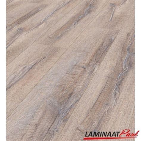 krono laminaat krono super natural classic bleached oak 5166