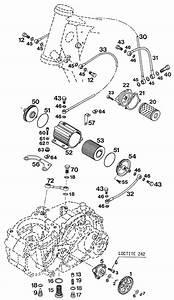 Ktm 620 96 Wiring Diagrams  Ktm 620 Rxc E Us Wiring