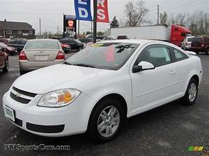 2004 Chevrolet Cobalt Coup U00e9 Automatic Related Infomation