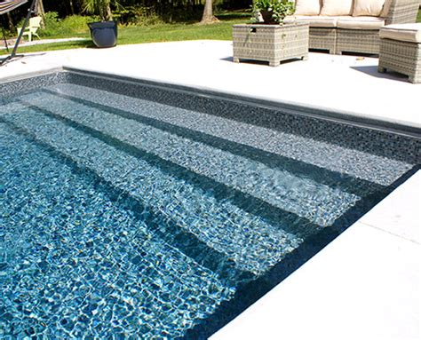 socha project aqua tech pools