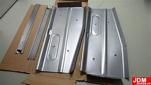 project s30z my swiss datsun 240z 1972 japanese With 240z floor pan