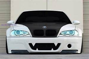 Download Bmw m3 vs mercedes benz c63 amg - Cars wallpapers
