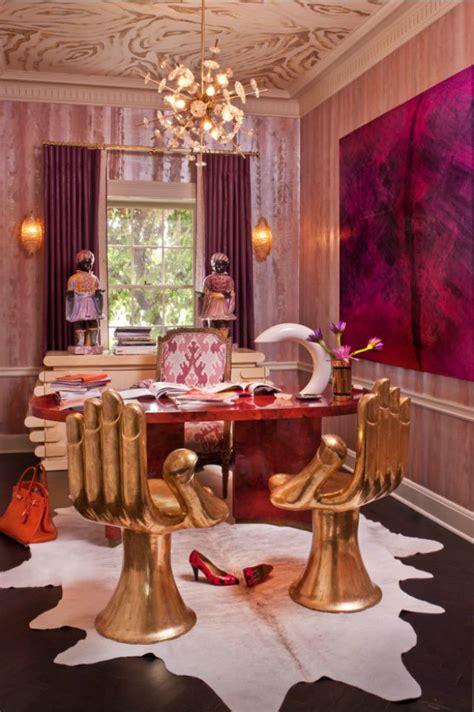 designer blogs lovely 10 interior design blogs to follow top designers in the world wearstler