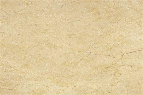 crema marfil threshold marble crema marfil idealmarmi thresholds saddles window sills shower jambs shower bench