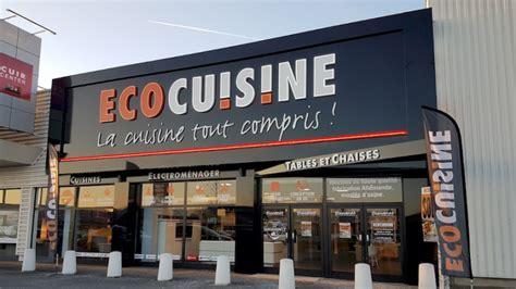 magasins de cuisine magasin de cuisine melun 77 eco cuisine melun