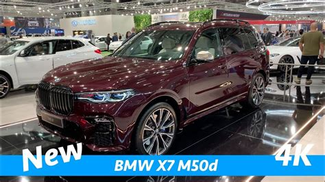 bmw  md   exclusive quick
