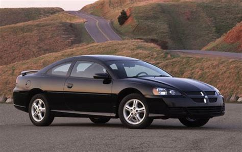 free car repair manuals 2004 dodge stratus interior lighting 2004 dodge stratus warning reviews top 10 problems you must know