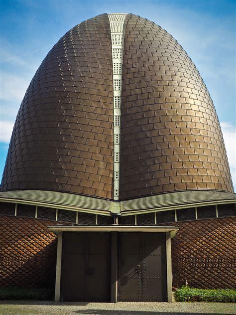 images gratuites architecture batiment ville religion